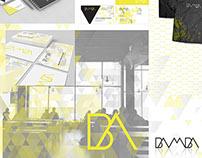 Branding BAMBA