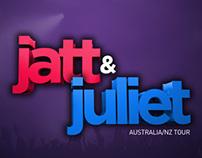 Jatt & Juliet | 2013