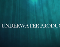 Underwater Productions
