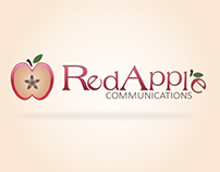 Red Apple Communications