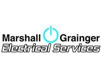 Marshall Grainger Electrical Services