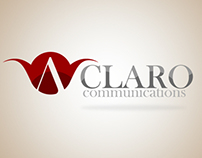 Claro Communications