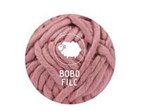 Bobo Filc /// Name, Logo, Identity