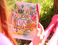 Notes / Cuadernos