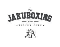 JakuBoxing ID