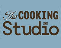The Cooking Studio