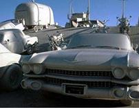 Highway 86-Expo 86