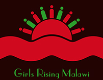 Girls Rising Malawi
