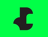 VYSIVKA | font