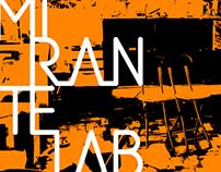 Mirante Lab