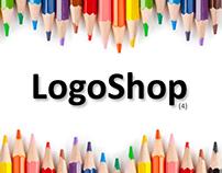 LogoShop 4