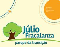 ID Visual - Parque Júlio Fracalanza