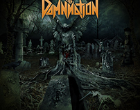 The Damnnation (Brazil)