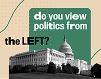 Voice of America: Political Explainers