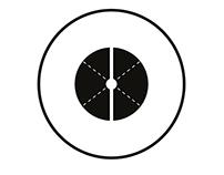 OAXACA_PUBLIC SPACE RENOVATION