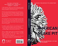 Stillhouse Press - American Snake Pit