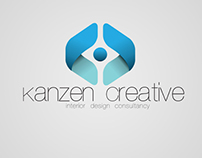 Kanzen Creative