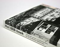 Het IBB-boek