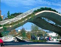Ross's Landing Park & Plaza