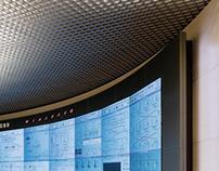 Asnæs power plant