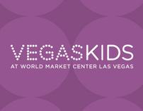 Vegas Kids