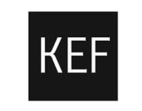 KEF Promotion