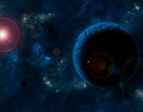 Nebula Series