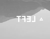 LEFT Website