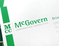 McGovern C.C.