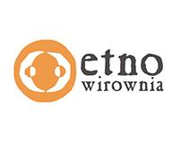 Logo - Etnowirownia