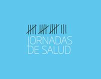 18º JORNADAS DE SALUD