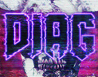 Diag // The Doom is Near