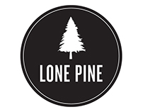 Lone Pine Brewing Company