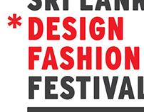 SLDF Branding