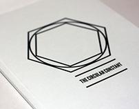 The Circular Constant