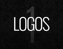 Ideal Brand Marketing - Logo Designs