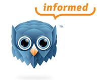 Informed Owl