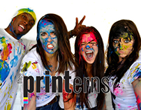 The Printerns