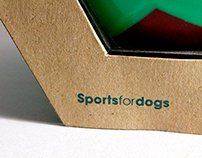 Sport for Dogs