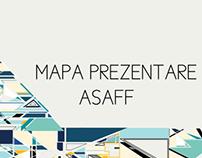 ASAFF Mapa Prezentare