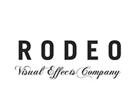 Compositor at Rodeo FX