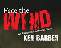 2013: Face the Wind