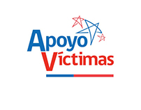 Radio Centro Apoyo a Víctimas / Victims Support Center