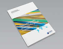 Plastics Capital plc 2015 Annual Report