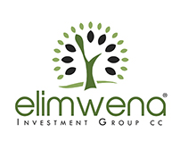 Elimwina_Letterhead & Business Card