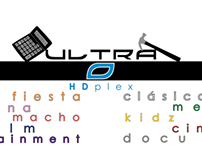 Ultra Networks