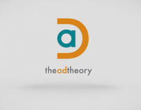 The Ad Theory selected