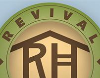 Revival Homes