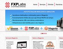 Site FXP Labs