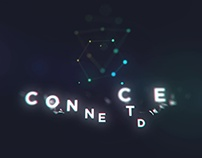 CWS: Logo Animation